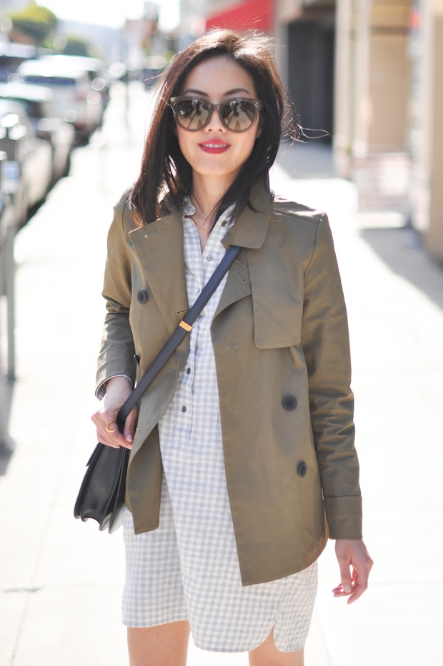 9to5chic_everlane_trench