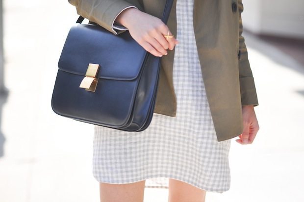 Navy_large_celine_box_bag