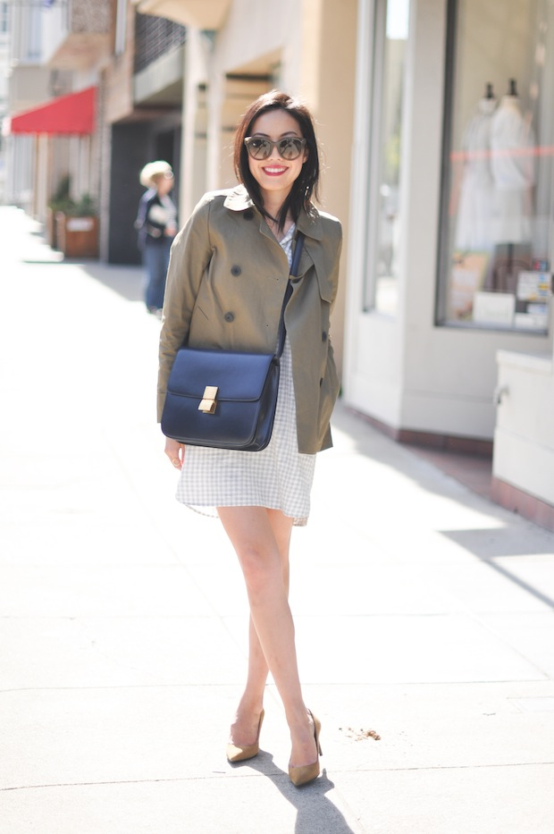 9to5chic_trench_olive