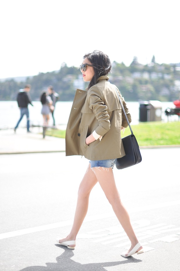 trench_shorts