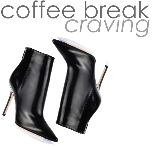 coffee-break-craving-2