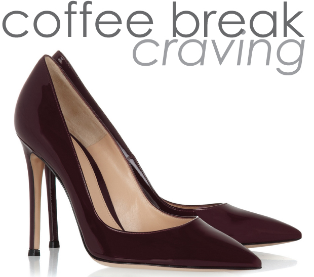 coffee-break-craving-2