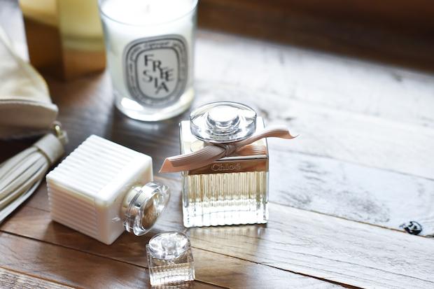 9to5chic chloe perfume