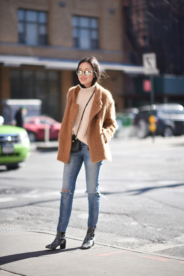 camel-coat-winter-outfit-2