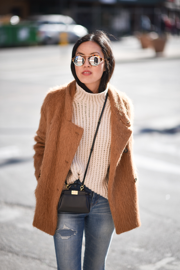 camel-coat-winter-outfit-3