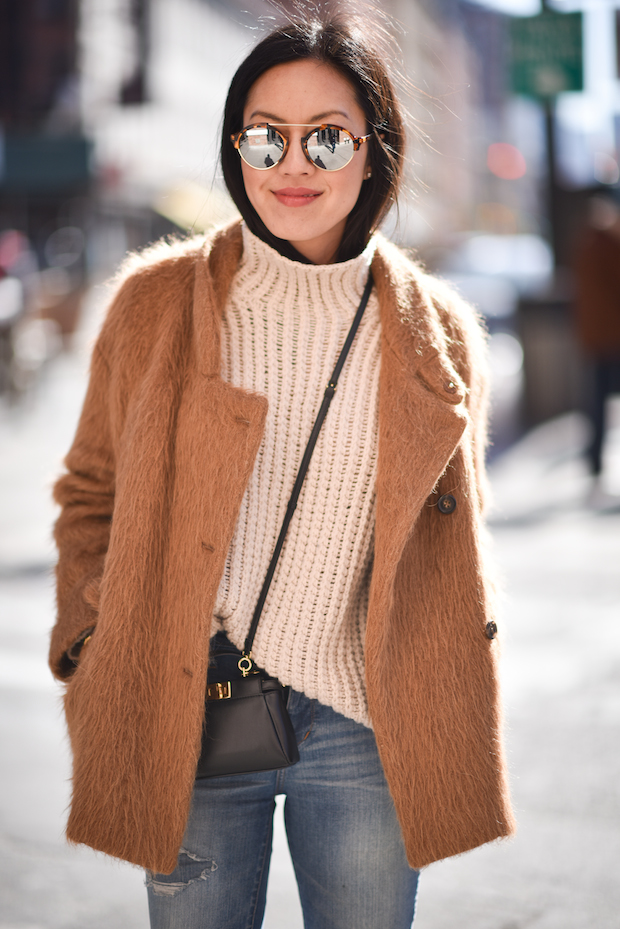 camel-coat-winter-outfit