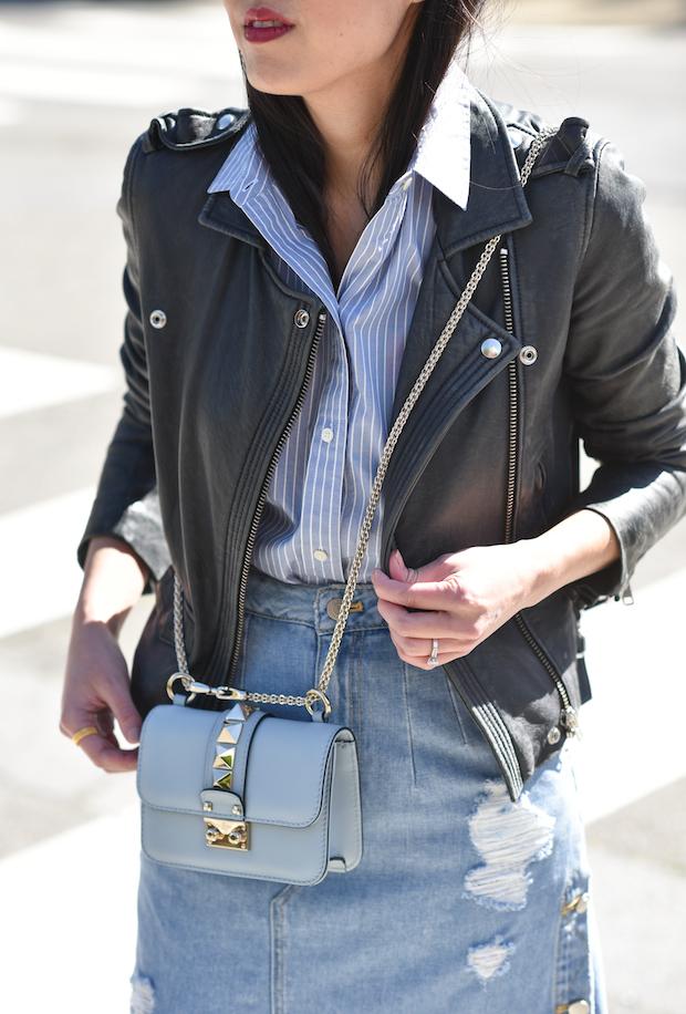 rockstud-bag-leather-moto-jacket