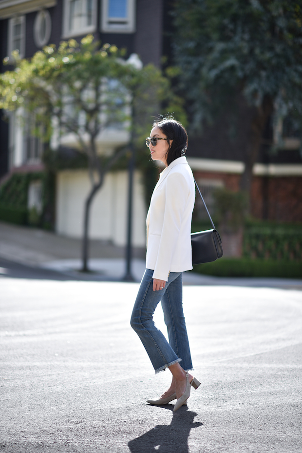 low-heel-outfit