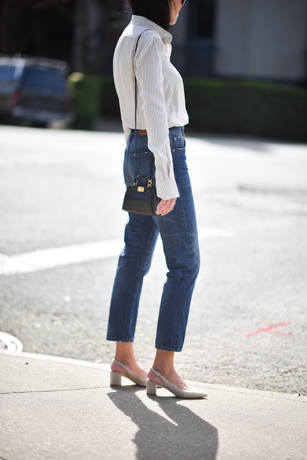 spring-outfit-low-heeled-pumps