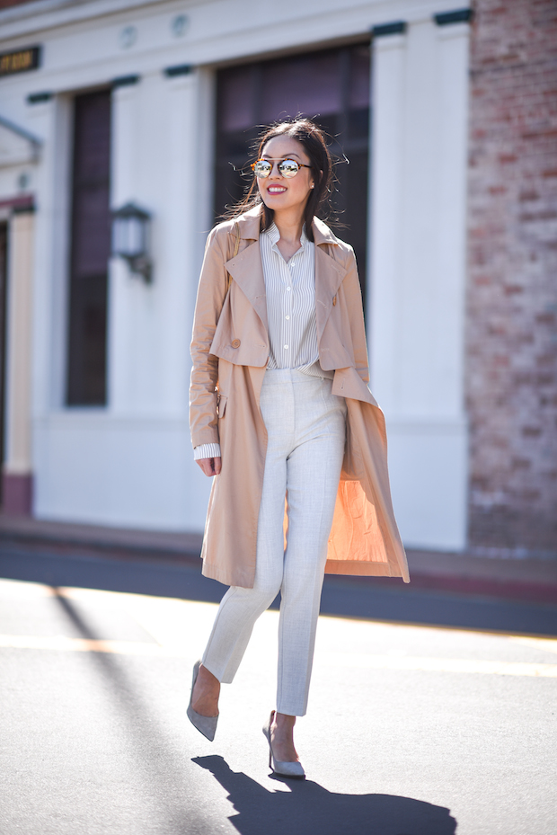 ankle-trousers-for-work