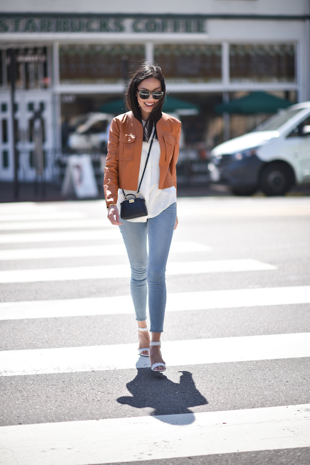 spring-outfit-leather-jacket