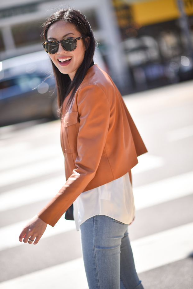 cropped-leather-jacket-for-spring