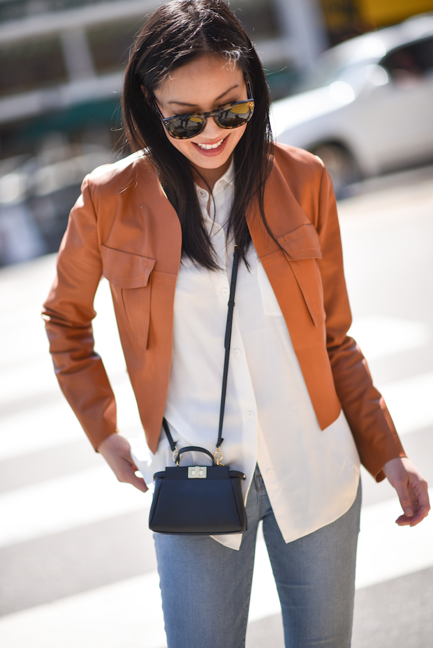 leather-jacket-for-spring