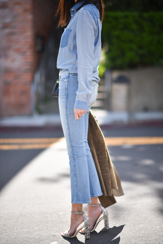 spring-cropped-denim