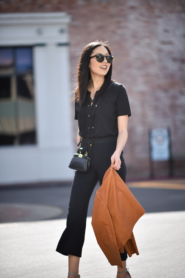 lace-up-shirt-for-spring-at-work