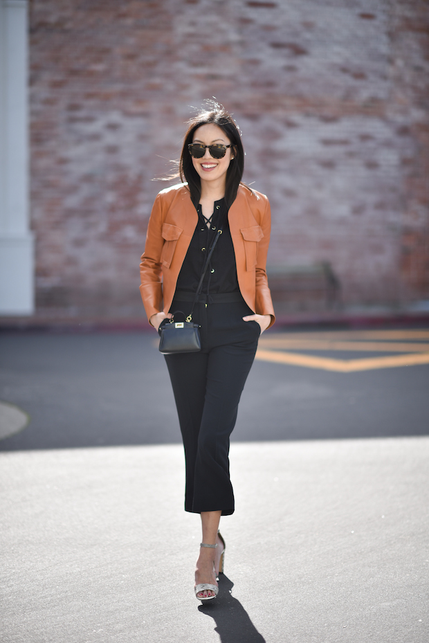 cropped-leather-and-cropped-pants-for-spring