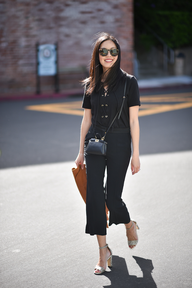 lace-up-shirt-for-spring