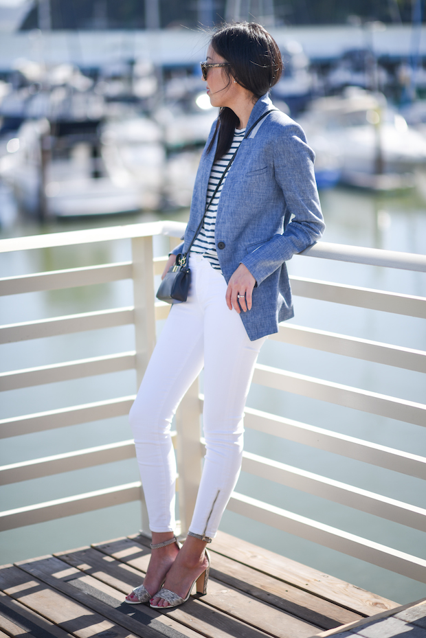 spring-getaway-outfit-stripes