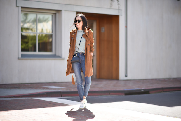sneakers-suede-trench