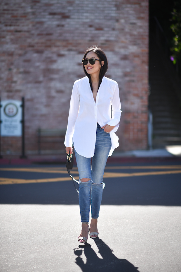 spring-outfit-ideas-white-blouse