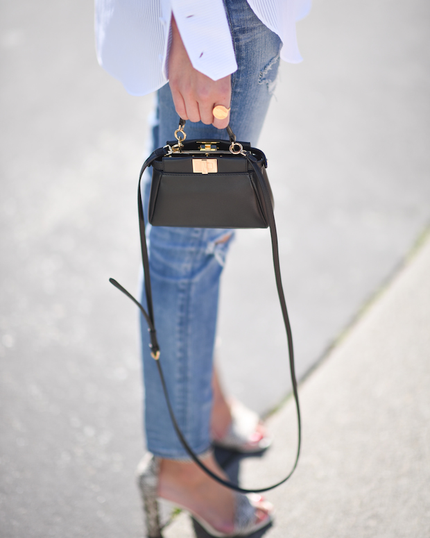 mini-bag-outfit