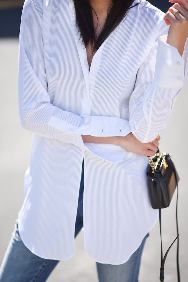 perfect-white-blouse-1