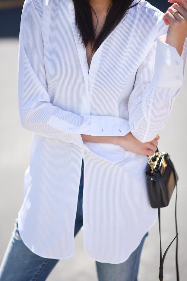 perfect-white-blouse-1