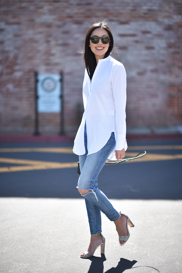 outfit-ideas-white-blouse