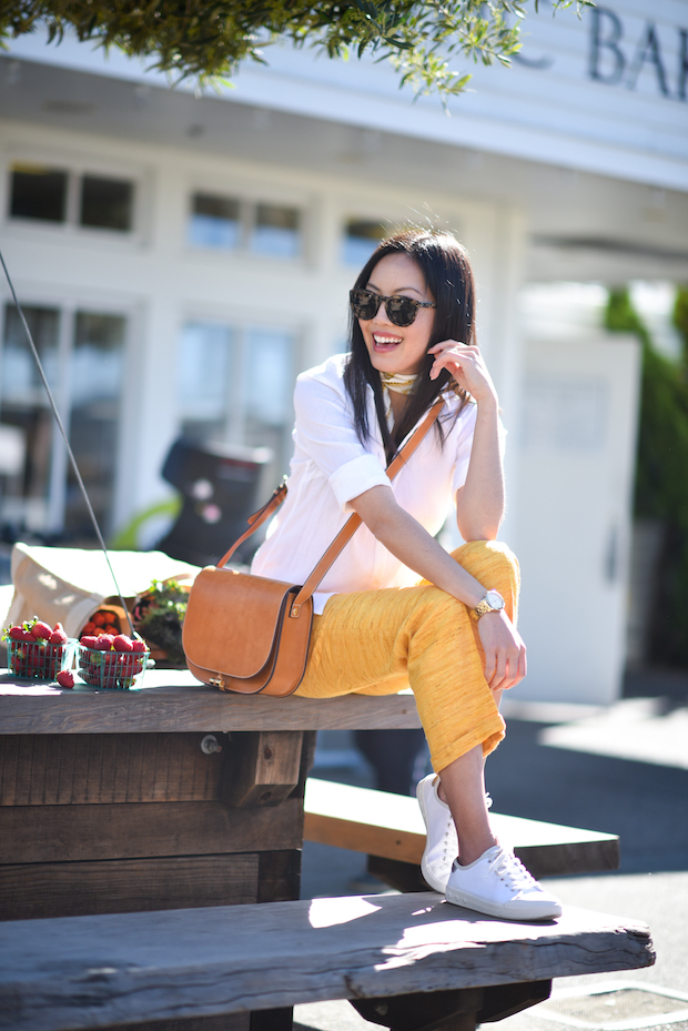 spring-outfit-yellow