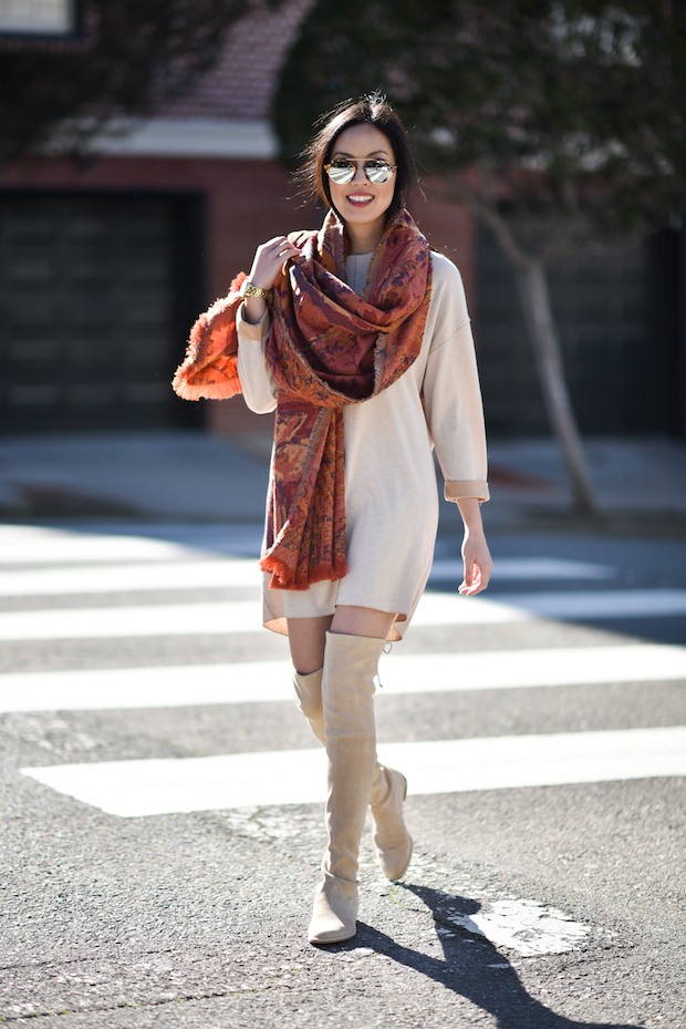 over-the-knee-boots-outfit-3