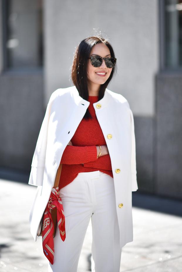 jmclaughlin-outfit