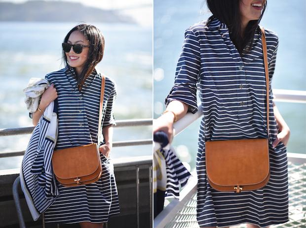striped-dress-crossbody-bag