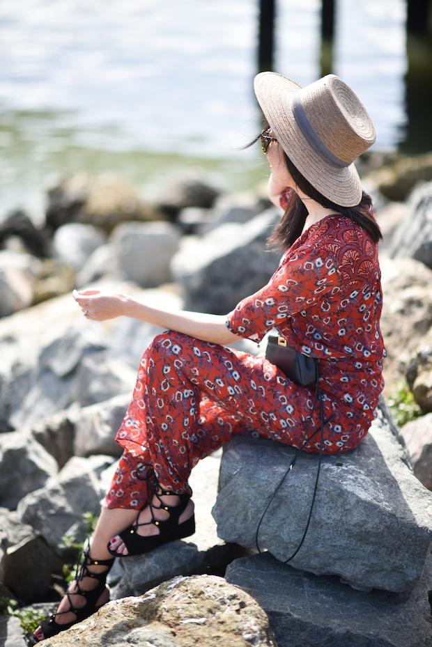 floral-dress-spring