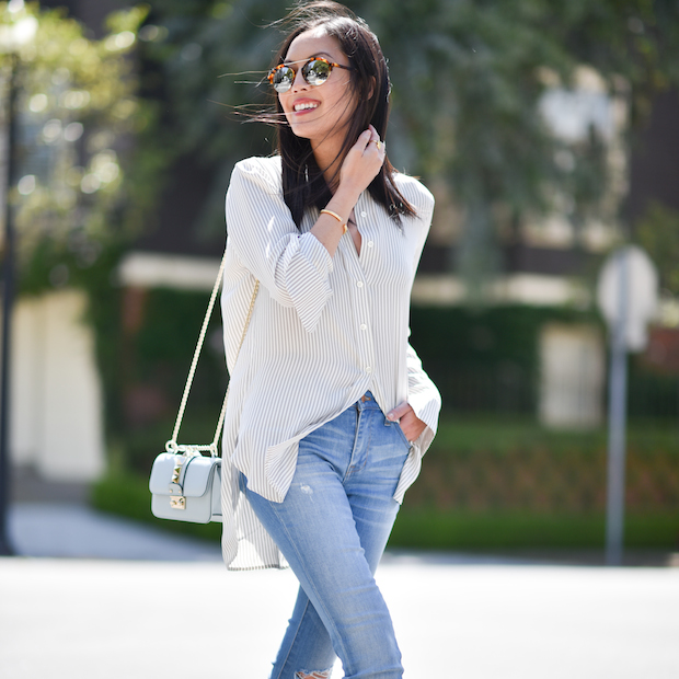 spring-outfit-valentino-bag