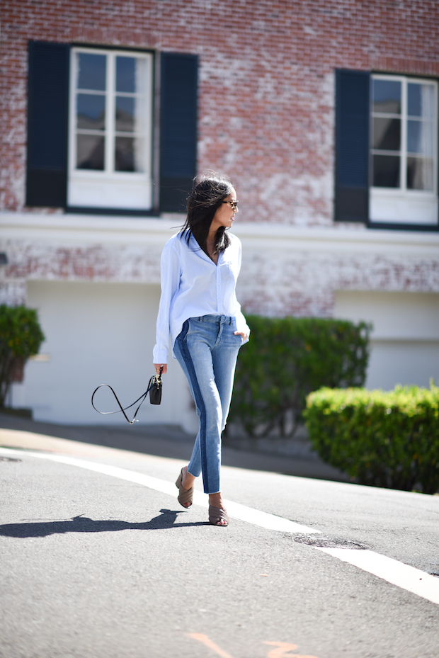 blouse-and-jeans-for-spring