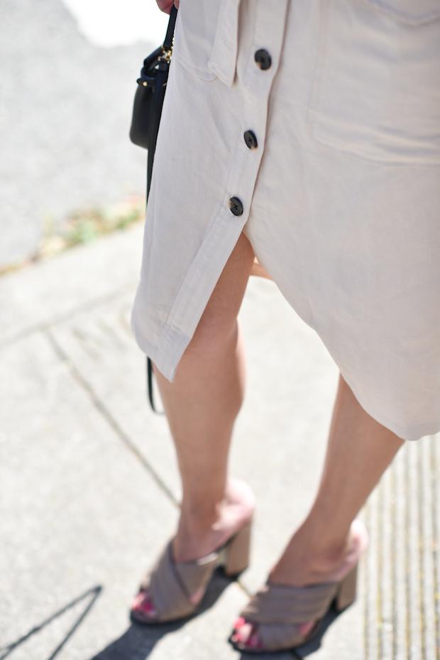 button-skirt-gucci-mule