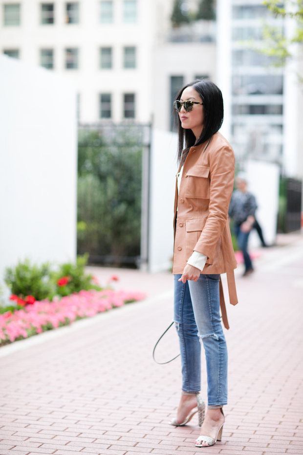 camel-leather-jacket-for-spring