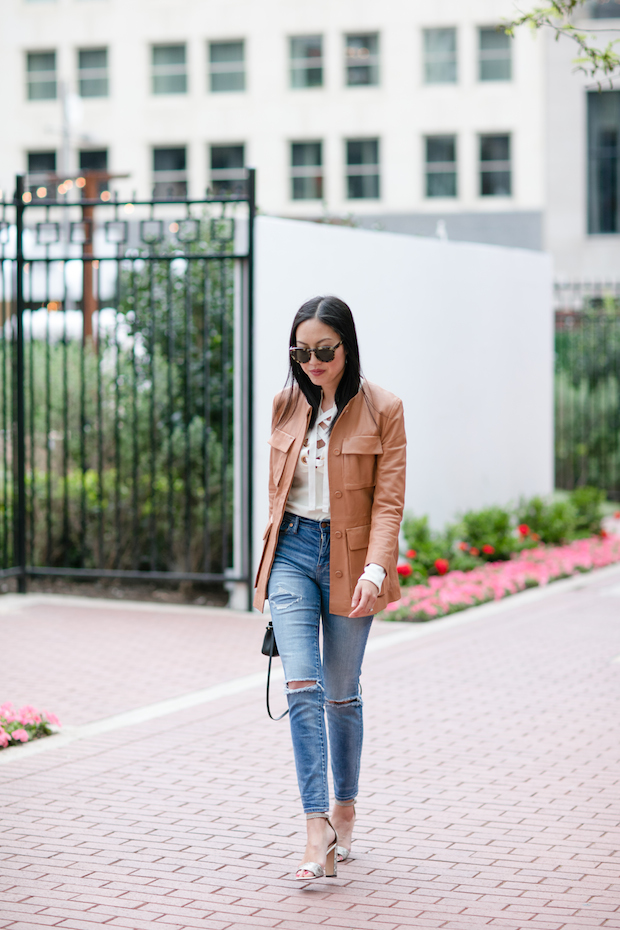 camel-leather-jacket-spring-outfit-jeans