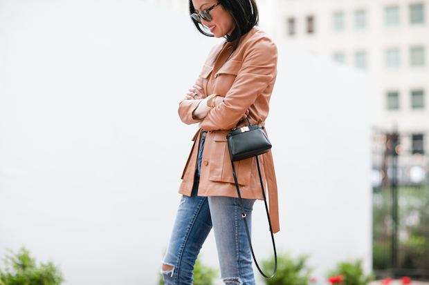 camel-leather-jacket-spring-outfit