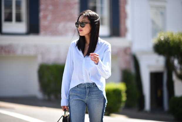 cotton-poplin-blouse-and-jeans