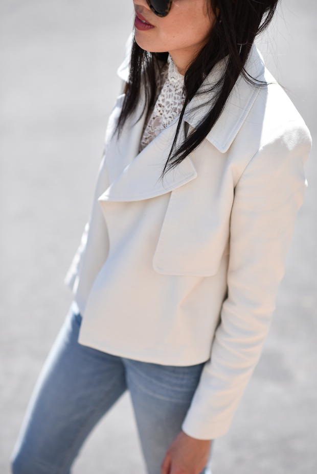 cropped-trench-cuyana