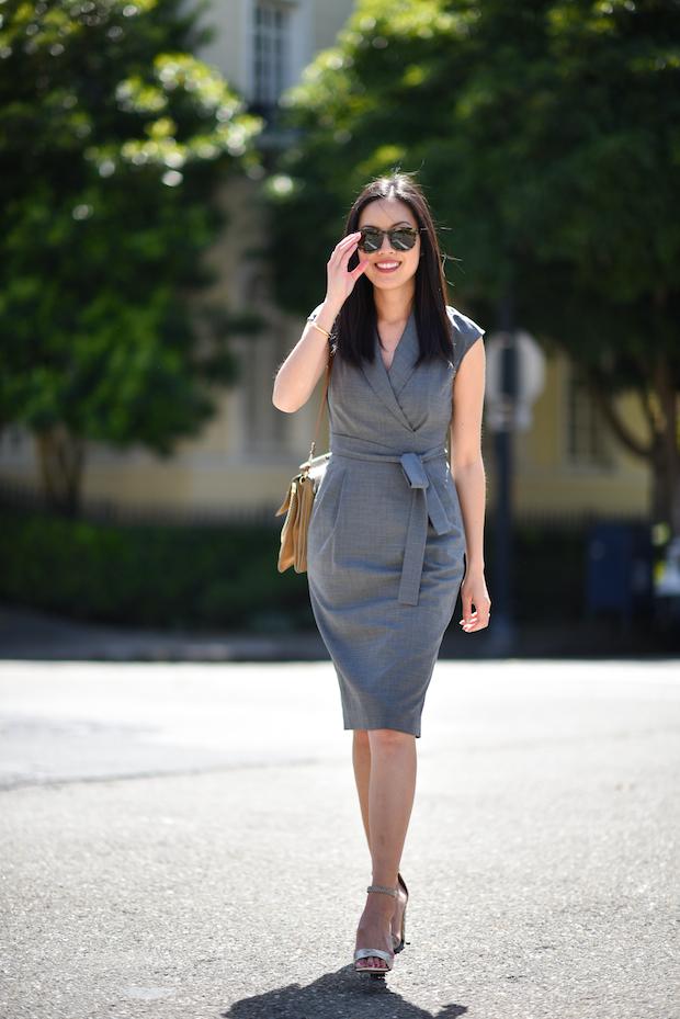 dress-for-work-mmlafleur-2