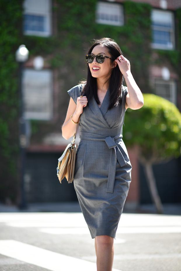 dress-for-work-mmlafleur