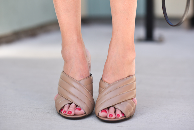 gucci-sandals-spring-2016