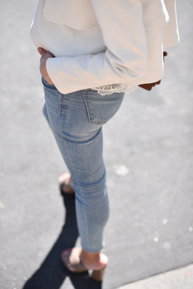 jeans-spring-outfit