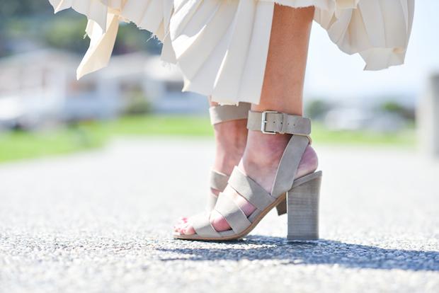 marc-fisher-spring heels-3
