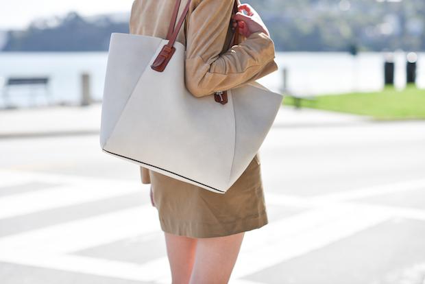 sole-society-bag