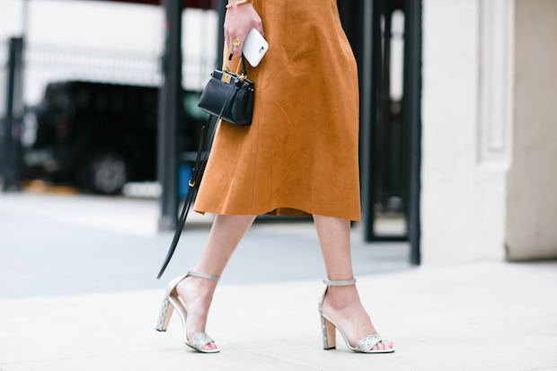 suede-dress-manolo-blahnik-heels
