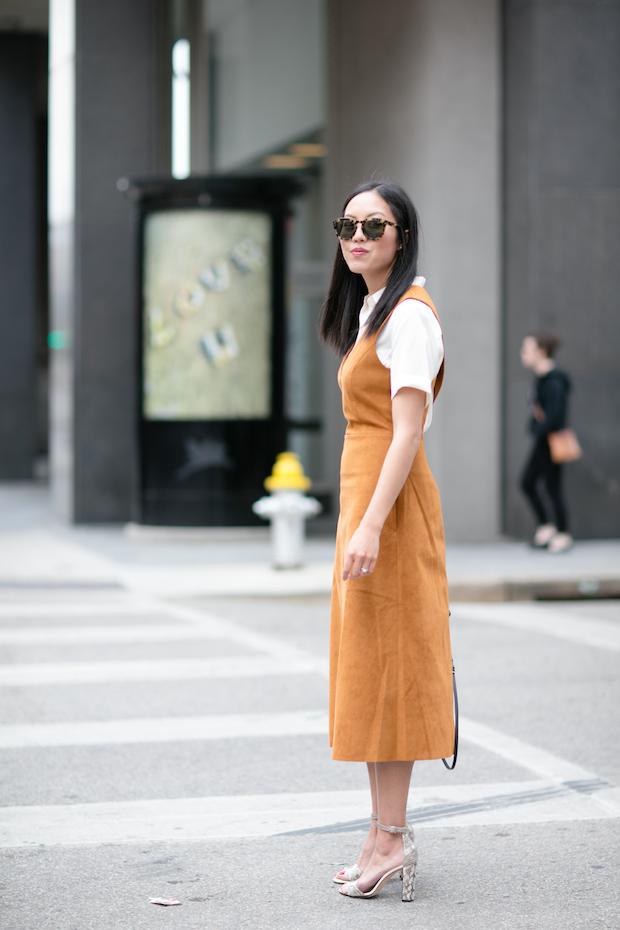 tibi-suede-dress