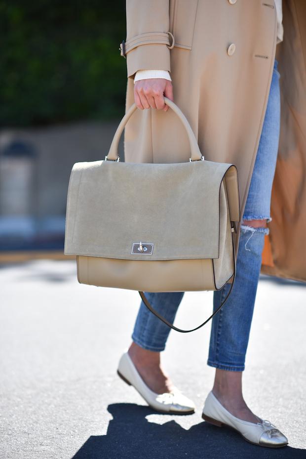givenchy-shark-handbag-1